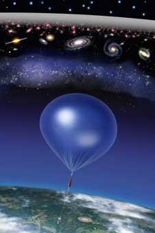 299787main_balloon_art_226