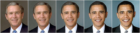 bush-obama-morphing_opt