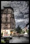 1_88442_Kreuzberg___Berlin___HDR_by_real_creative