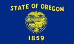 750px-Flag_of_Oregonsvg-2