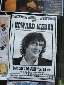 howard_marks
