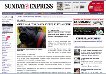vacunas_sunday_express