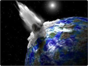 impacto_meteorito